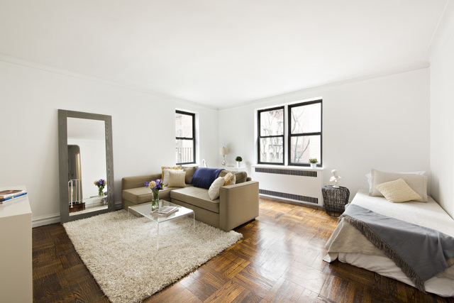 303 East 37th Street, Unit 5B Image #1