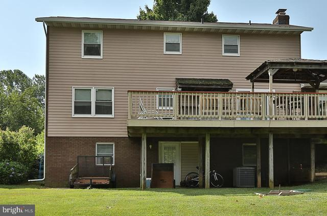 5702 French Avenue Sykesville, MD 21784