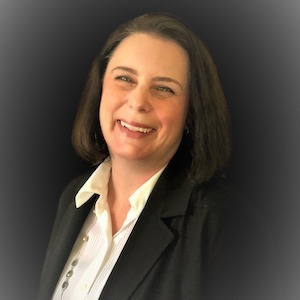 Jill Provencal