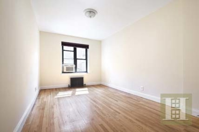 312 West 23rd Street, Unit 3T Image #1