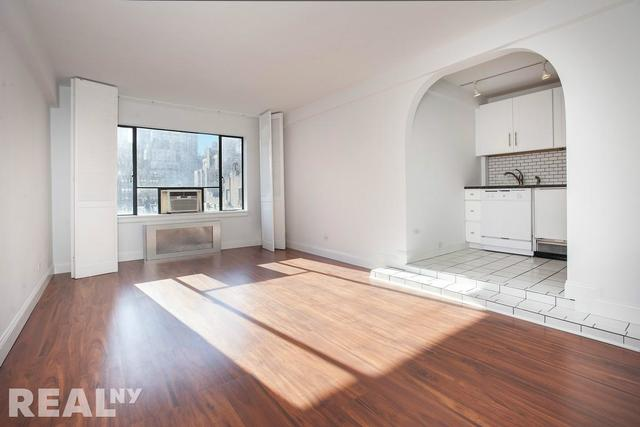 117 East 37th Street, Unit 8B Image #1