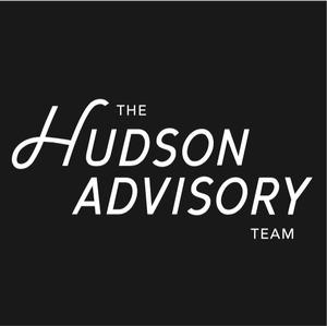 The Hudson Advisory Team