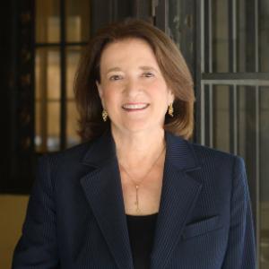 Cheryl A. Daly