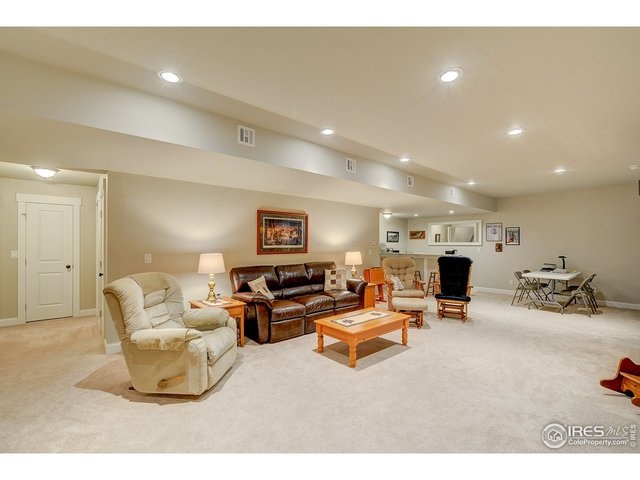 678 Vermilion Peak Drive Windsor, CO 80550