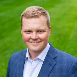 Justin Day, Agent in Nashville - Compass