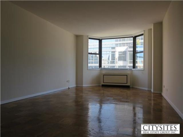 400 East 71st Street, Unit 7K Image #1