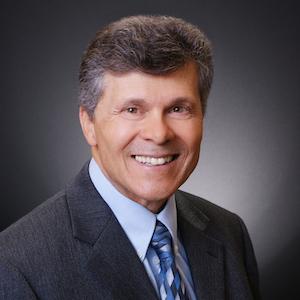 Ron Gatti, Agent in San Francisco - Compass