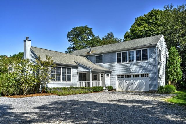 29 Short Beach Road Sag Harbor, NY 11963