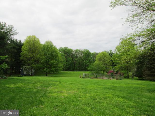 20 Brook Farm Court Cockeysville, MD 21030