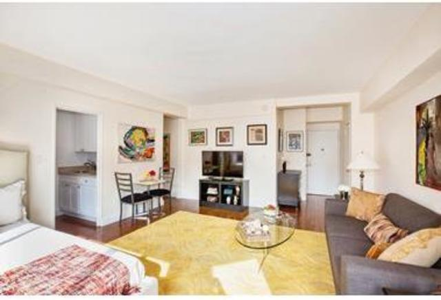 200 East 36th Street, Unit 14JJ Image #1