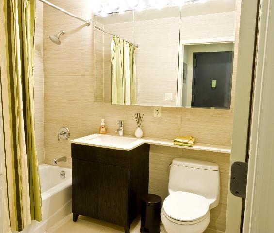 25-19 27th Street, Unit 6D Image #1