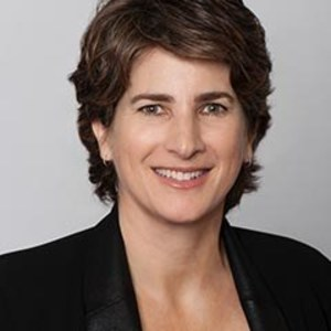Martha Hill,                     Agent in San Francisco - Compass