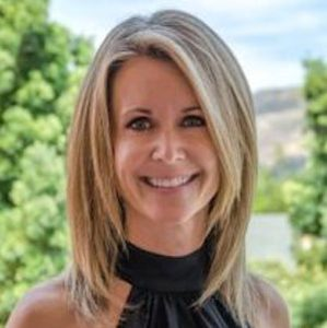 April Fehrer,                       Agent in Santa Barbara, Montecito, & Central Coast - Compass