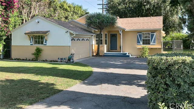 Mission Hills Ca >> 14712 Hiawatha Street Mission Hills Ca 91345 Compass
