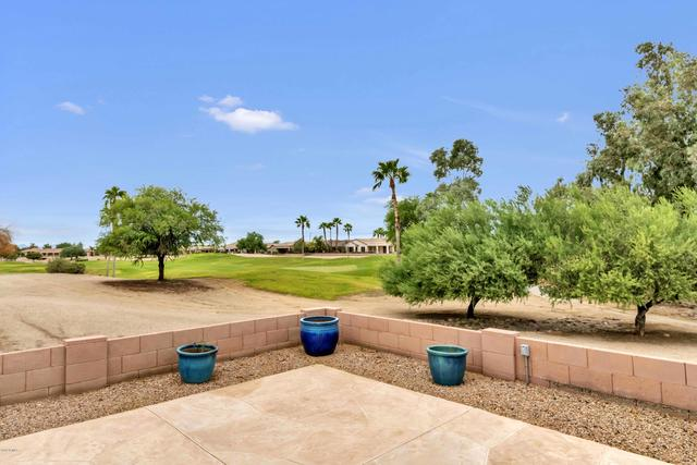 3708 East Hazeltine Way Chandler, AZ 85249