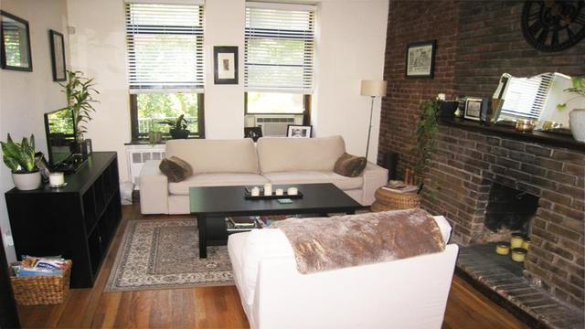 126 West 71st Street, Unit 4A Image #1