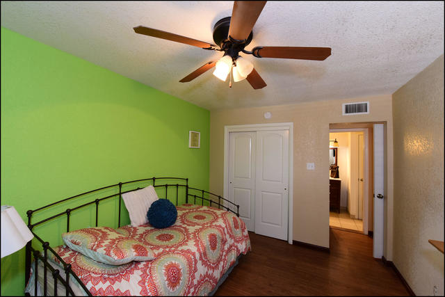 4433 North Stanton Street, Unit 357 El Paso, TX 79902