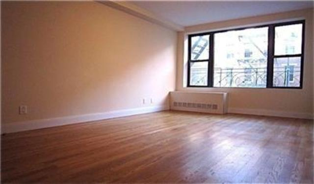 410 West 48th Street, Unit 52 Image #1