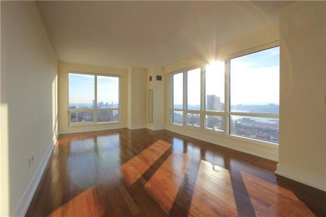 350 West 42nd Street, Unit 38H Image #1