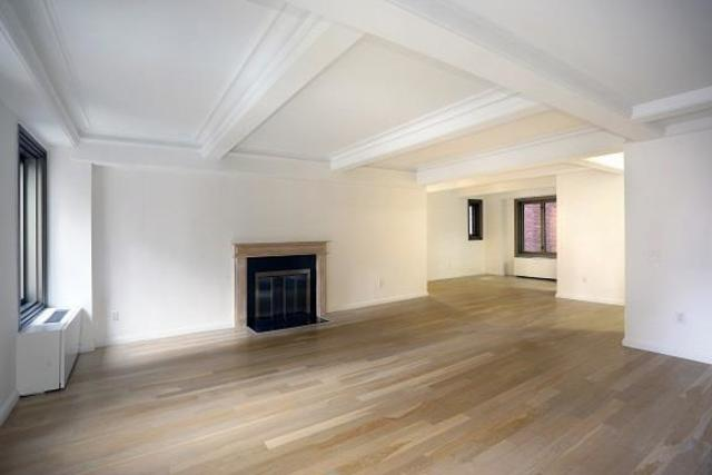 101 West 55th Street, Unit 10K Image #1