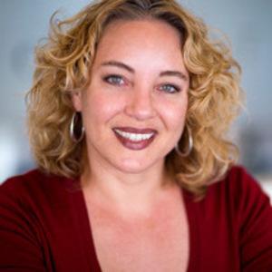 Renee Kische,                       Agent in Los Angeles - Compass