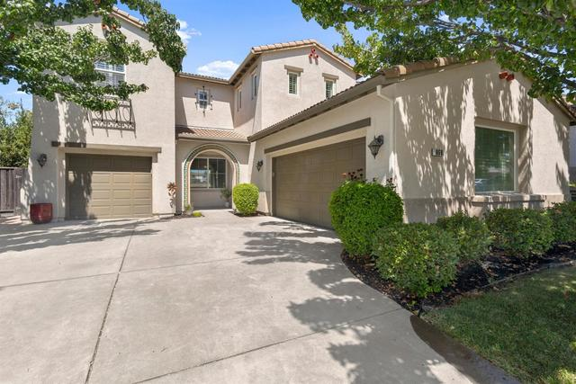 868 Spotted Pony Lane Rocklin, CA 95765