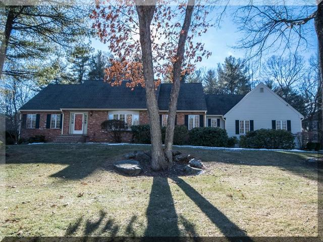 65 Spring Hill Road Image #1