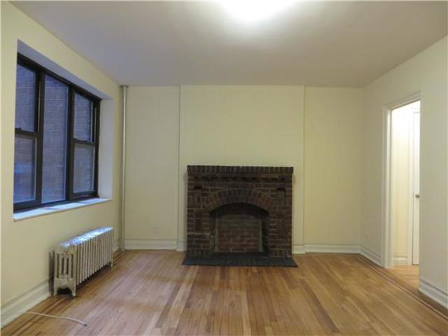 248 West 17th Street, Unit 203 Image #1