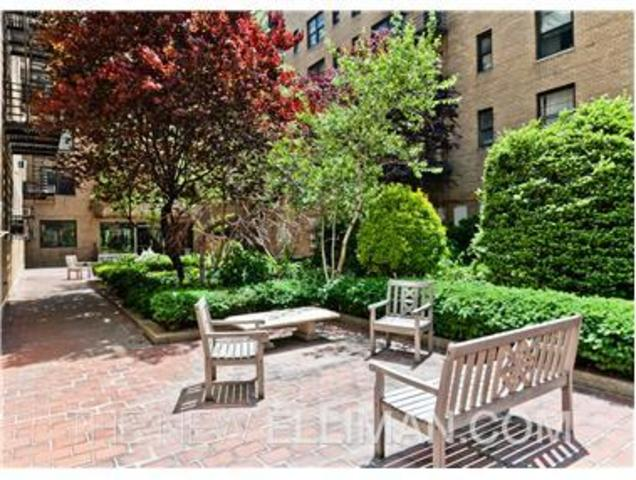 60 East 9th Street, Unit 336 Image #1