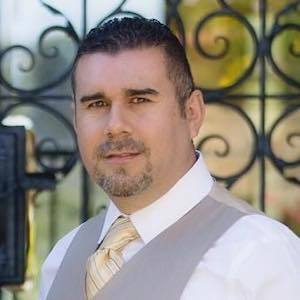 Jorge Portillo, Agent in Los Angeles - Compass