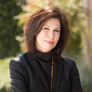 Leslie Berk,                     Agent in DC - Compass