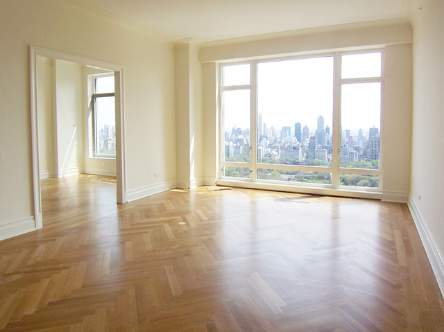 15 Central Park West, Unit 34B Image #1