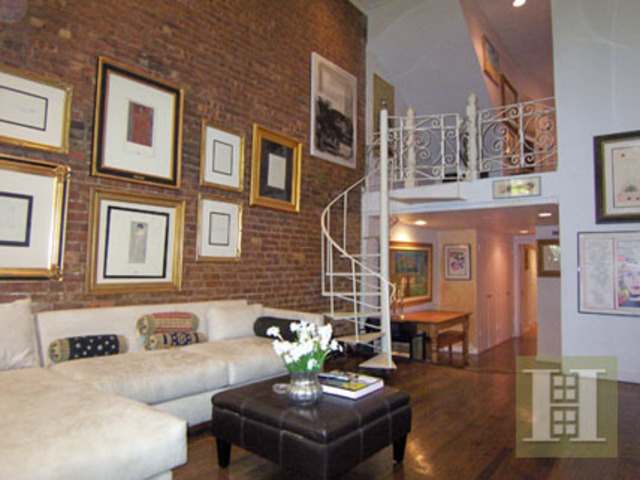 404 West 22nd Street, Unit 1 Image #1