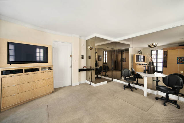 103 East 84th Street, Unit PHE Image #1