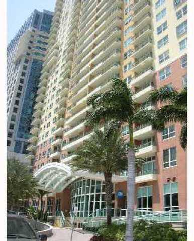 1155 Brickell Bay Drive, Unit 3008 Image #1
