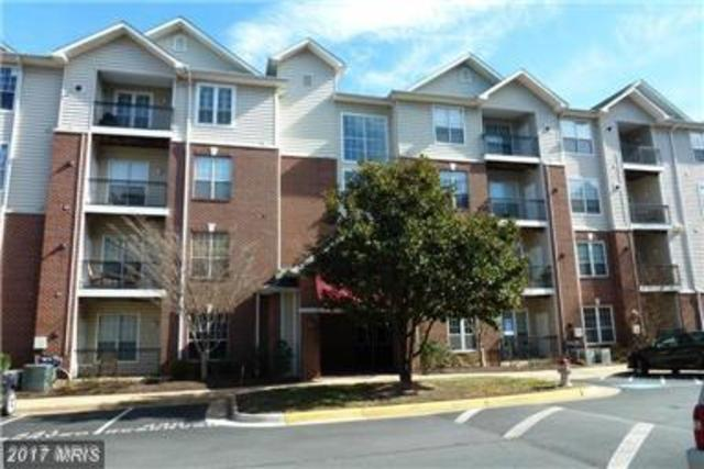 1581 Spring Gate Drive, Unit 5112 Image #1
