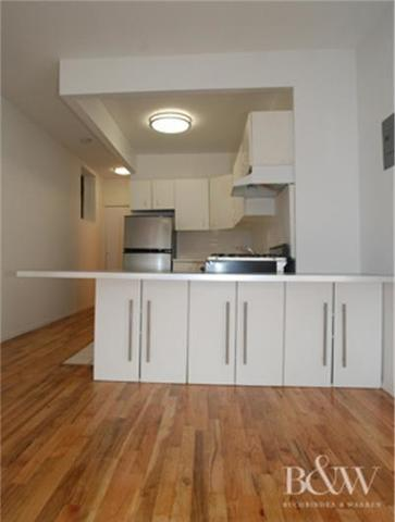 263 West 19th Street Image #1