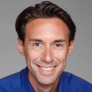 Peter Monti,                     Agent in San Francisco - Compass