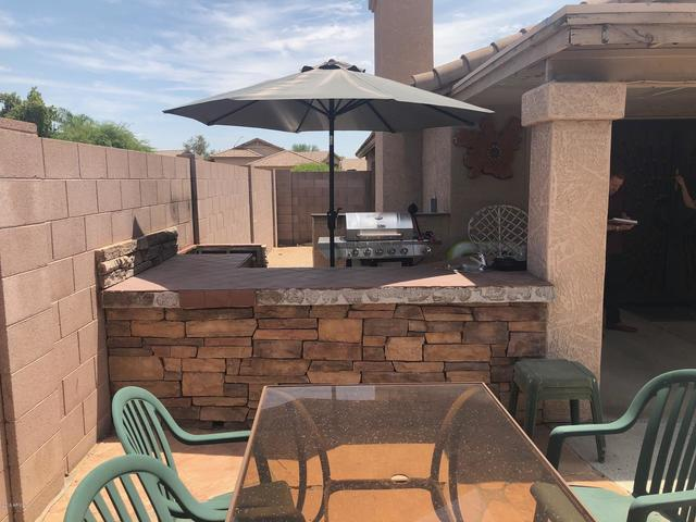 22814 North 24th Place Phoenix, AZ 85024