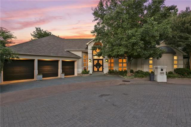 6 Braemore Place Dallas, TX 75230