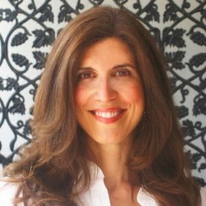 Allison Gold,                     Agent in Los Angeles - Compass