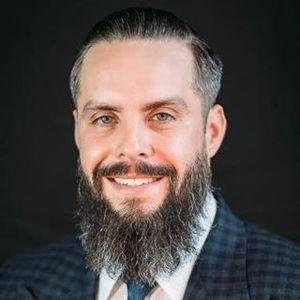 Joshua Deady,                       Agent in Chicago - Compass
