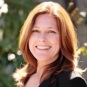 Juli Graham, Agent in Los Angeles & Orange County - Compass