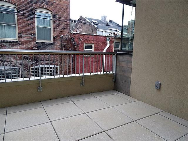 215 25th Street, Unit 9 Pittsburgh, PA 15222