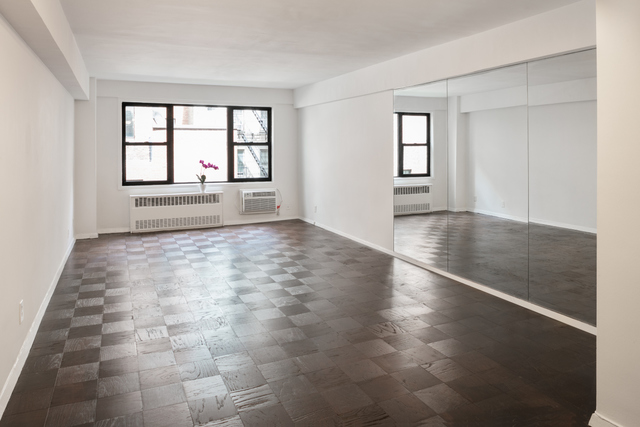 333 East 55th Street, Unit 4K Image #1