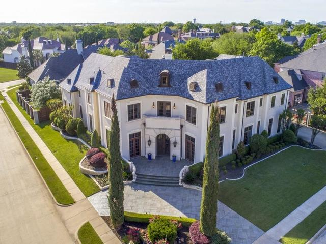 3101 New Britton Drive Plano, TX 75093