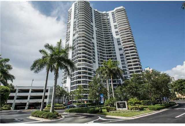 3530 Mystic Pointe Drive, Unit 3003 Image #1