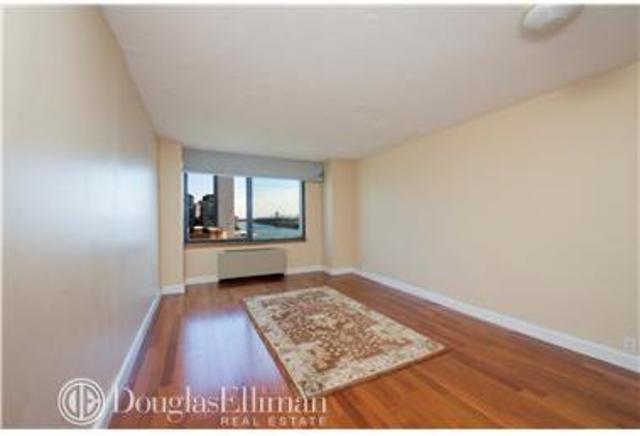 415 East 37th Street, Unit 19H Image #1