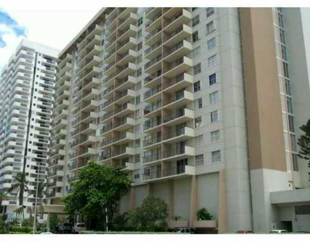 5701 Collins Avenue, Unit 1214 Image #1