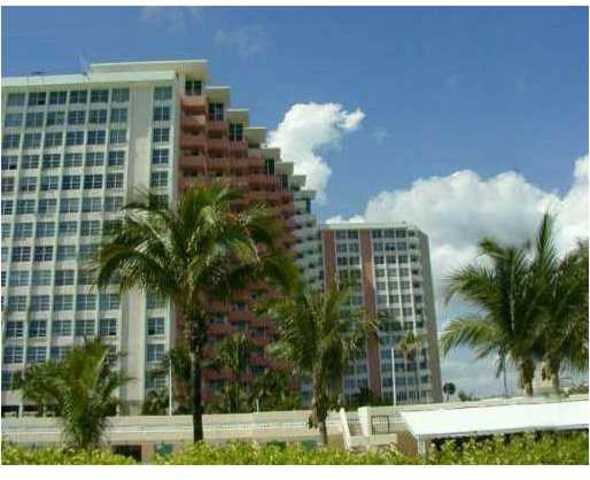 2899 Collins Avenue, Unit 1245 Image #1